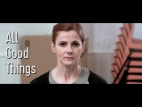 All Good Things - Episode 6