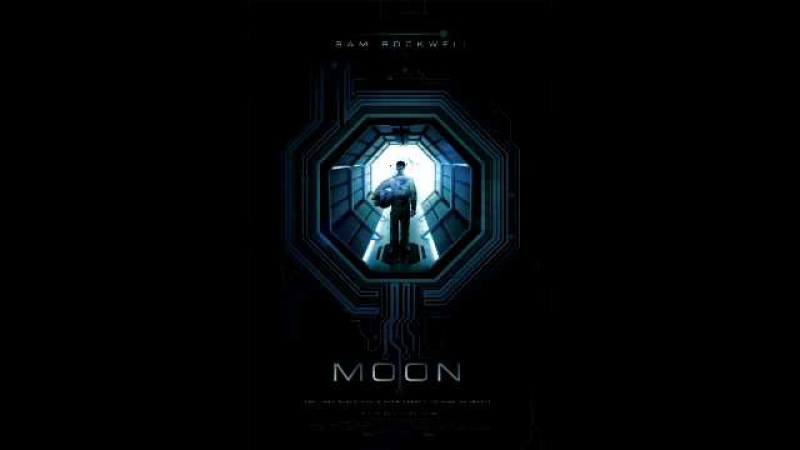Clint Mansell Moon OST 1 Welcome to Lunar Industries