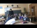 CashFlow for Kids , Грошовий потік для дітей. Школа дидактичних бізнес-ігор Don Roman. №64