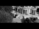 J'ose Eisenberg - I Am