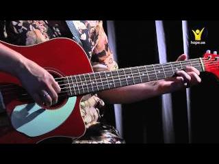 Юлия Авструб — Не цепляйтесь за прошлое | Грани музыки. Клипы [29/13]
