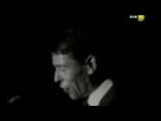 Jacques Brel - Quand on n'a que l'amour