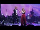 Влад Дарвин &amp Alyosha - Ти найкраща Vlad Darwin &amp Alyosha - You are the best (LIVE, HD)