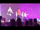 20160320 2PM HOUSE PARTY IN BKK - เหมือนเคย -  Thai song