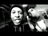 Dope D.O.D. - Panic Room ft. Onyx Official HD Video