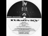 Brian Transeau - Relativity (Carl Craig's Urban Affair dub mix) (1993)