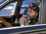 Разборки в N.W.A (Ice Cube,Dr.Dre,Eazy-E)(ГОРЬКИЙ STREET)