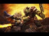 Gamesblender № 234: второй шанс для платных модов в Steam и наследие Destiny в Fallout 4