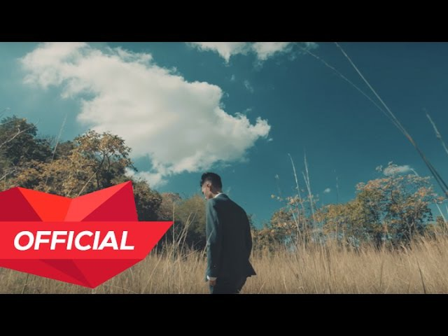 MONSTAR (ERIK) - SAU TẤT CẢ MV