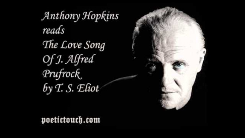 t s eliot the love song Brief summary of the poem the love song of j alfred prufrock the love song of j alfred prufrock by ts eliot home / poetry / the love song of j alfred prufrock.