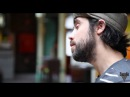 Patrick Watson - Words in the fire - Acoustic session by Bruxelles ma Belle 2/2