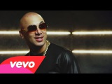 Wisin - Adrenalina (Official Video) ft. Jennifer Lopez, Ricky Martin