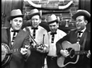 Lester Flatt Rolling in my Sweet Baby's Arms
