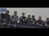 BTS X KNK - I Knock U (Mashup)