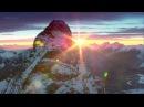 Louis Armstrong What a Wonderful World Attenboroughs Wonderful World BBC Video