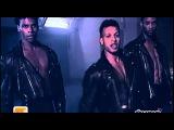 Bass Bumpers   The Music's Got Me 1992 M6 dvb HDTV