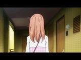 Моя любовная история 24 серия [Русские субтитры AniPlay.tv] Ore Monogatari