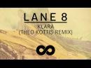 Lane 8 Klara Theo Kottis Remix
