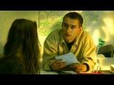 Убойная сила 1 Сезон 3 Серия 1999 год