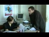 Убойная сила 1 Сезон 8 Серия 1999 год