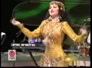 Ялла - Чинури. Выступление в Казани