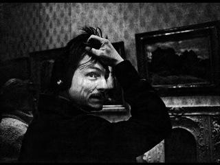 Andrei Tarkovsky on the Purpose of Art and Spirituality