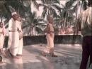 036 Srila Prabhupada in Bombay, 1970 - 1977