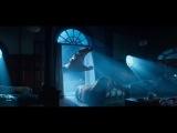 Большой и добрый великан дублированный трейлер фильма mpg