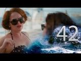 Сериал Корабль - 42 серия (16 серия 2 сезон) - русский сериал 2015 HD
