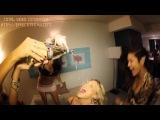 Nirvana - Girls (Dj Dima House Samsonoff Remix)