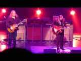 Joe Bonamassa, Warren Haynes - If Heartaches Were Nickels 51613 Beacon Theater