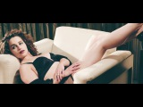 Сексуальная Эмилия Кларк _ Emilia Clarke Sexiest Woman Alive [HD]