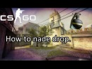 CSGO - Chain reaction