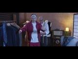 Zdot x Nick Brewer - Like That - Видео Dailymotion