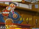 Phoenix Wright / EBA - Osu! - Queen - Dont Stop Me Now