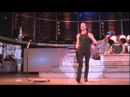 Metallica - Creeping Death Live Moscow 1991 HD