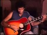 KEITH RICHARDS - MAKE NO MISTAKE RARE1989