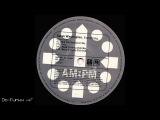 Sarah Washington - Everything (Mood II Swing Dub Mix)