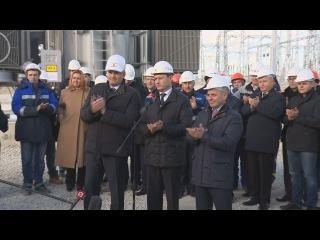 Сергей Аксёнов ГЛАВНОЕ ЗА НЕДЕЛЮ с 15 по 19 декабря 2015 года