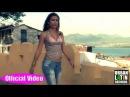 LOS JEFES ► YO TE PROMETO (OFFICIAL VIDEO) ► SALSA HIT