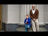 Несносный дед. Русский трейлер '2013'. HD