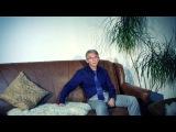 Москва Питер  В поисках счастья! 2 серия  Философия счастья