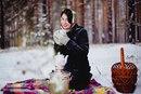 Софья Карева фото #22