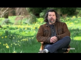 Чужестранка/Outlander (2014 - ...) О съёмках №4 (сезон 1)