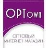 Optown