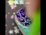 httpswww.instagram.compBBzgtB7s1z7taken-by=adorn_nails_