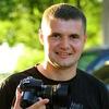 Andriy Berdiy