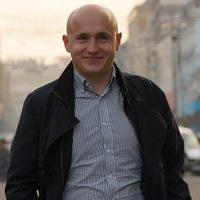 Андрей Зинкевич