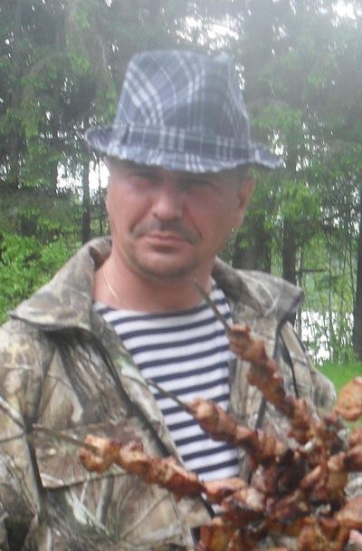 Денис Ромазанов