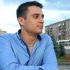Oleg Bezfamilny